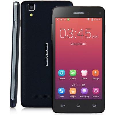 LEAGOO Lead 6 3G Smartphone