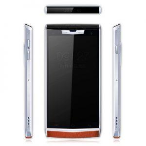 DOOGEE T3 4G Smartphone