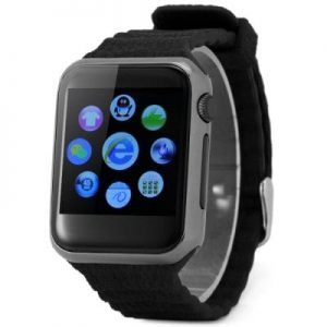V6 Smart Watch Phone