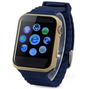 V6 Smart Watch Phone