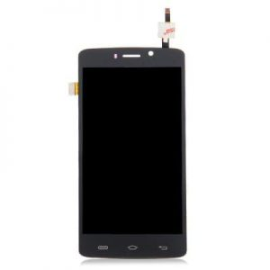LCD Touch Screen Digitizer + Display Assembly for Mlais MX Base