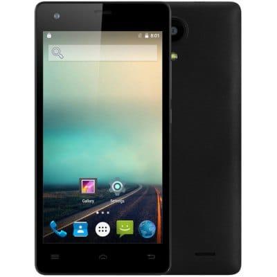 MoreFine MO5 4G Smartphone