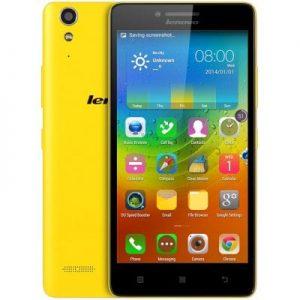 Lenovo Lemo K3 K30 w Android 4.4 4G LTE Smartphone Phablet 5.0 inch HD IPS Screen