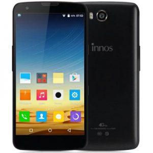 innos D6000 4G Smartphone