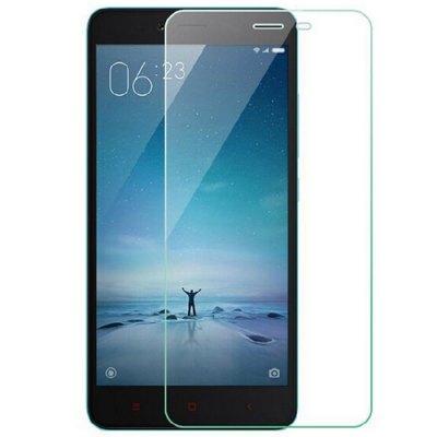 Transparent Tempered Glass Screen Film for Xiaomi Redmi 2 Pro
