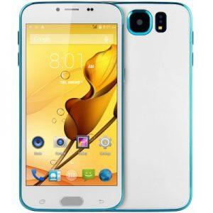 S6 3G Smartphone