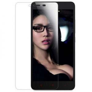 XIAOMI RedMi Note 2 Tempered Glass Screen Film 0.26mm