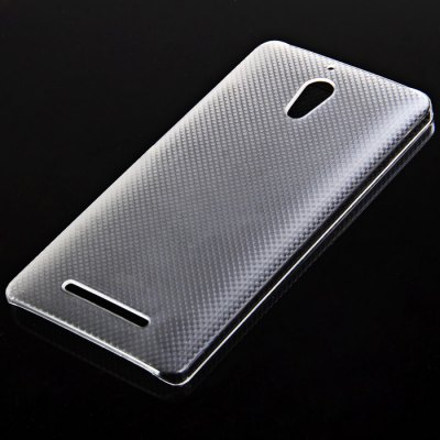 LEAGOO Elite 4 PC Material Back Cover Case