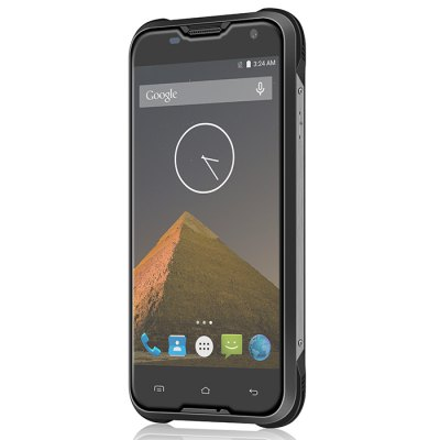 Blackview BV5000 4G Smartphone