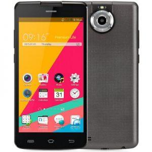 N790 3G Phablet