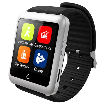 U WATCH U11 Smart Watch Phone