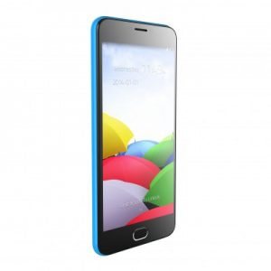 Blackview BV2000 4G Smartphone