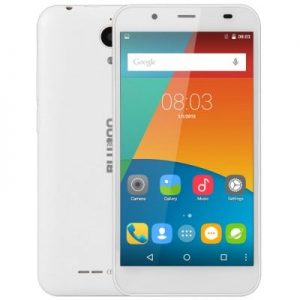 Bluboo XFire 4G Smartphone