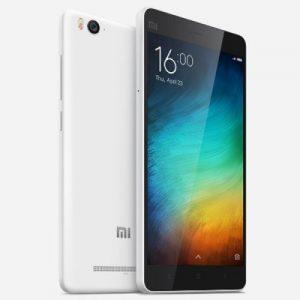 5.0 inch XIAOMI Mi4C 4G Smartphone