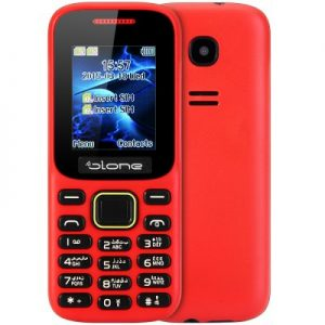 Q3 Quad Band Unlocked Phone