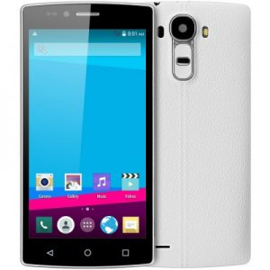 G4 Android 4.5 3G Smartphone