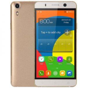 G11 5.0 inch 3G Smartphone