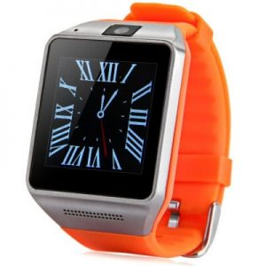 King Wear GV08 Smartwatch Phone
