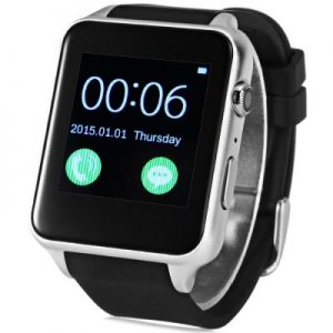 King Wear GT88 Smartwatch Phone