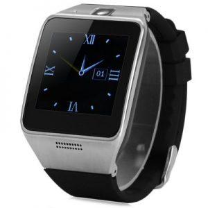 LG128 Smartwatch Phone