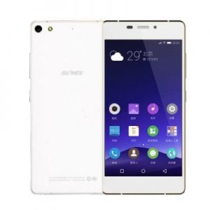 GIONEE ELIFE S7 4G Smartphone