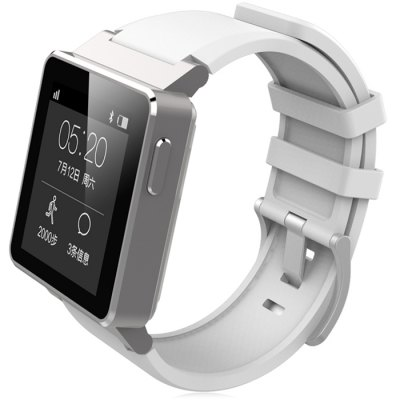 CCWatch C2 Smartwatch Phone