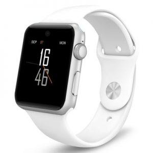 ORDRO SW25 Smartwatch Phone
