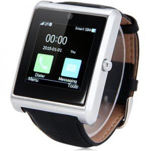 Amidea W3 Smartwatch Phone