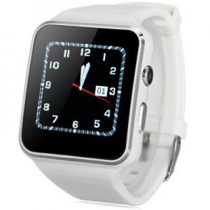 X6 Smartwatch Phone