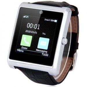 Iaiwai C500 Smartwatch Phone