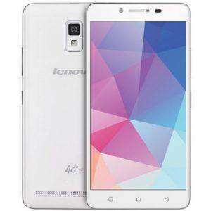 Lenovo A3690 4G Smartphone