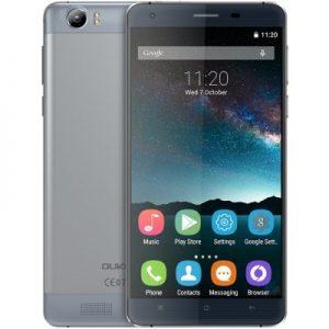 OUKITEL K6000 4G Phablet