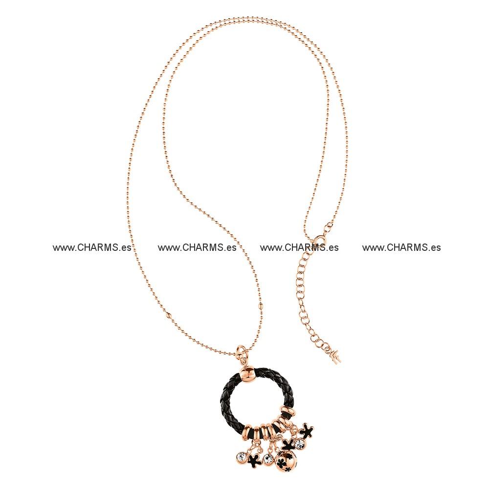 moda mujer 2016-2017 tienda de complementos