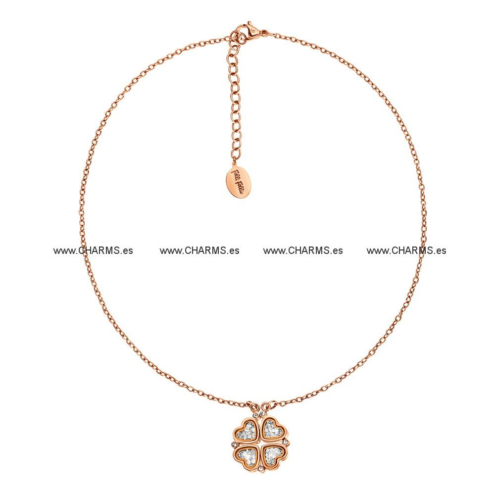 accesorios y complementos moda 2017 tiendas online de bolsos
