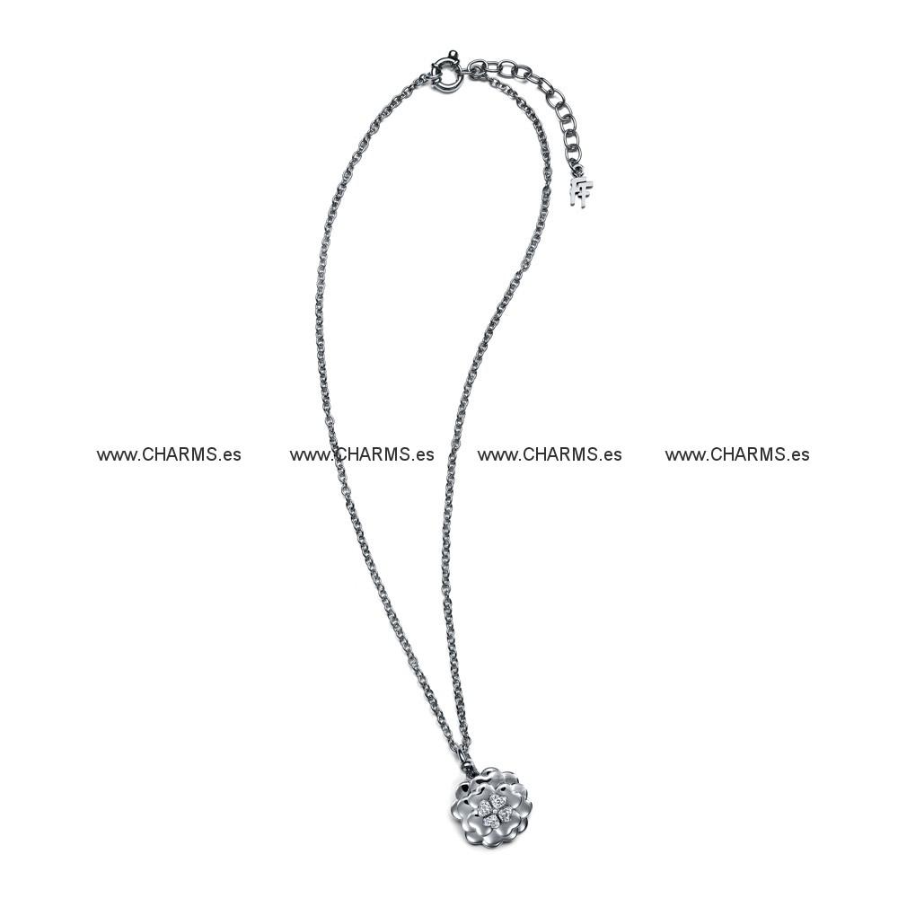 accesorios y complementos moda 2017 bolsos 2017