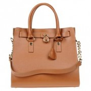 MY CHOICE BOLSOS Bolso de asas largas