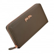 K CARTERA MONEDERO CHIC Follie Follie