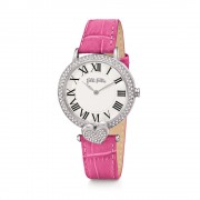 LOVE&FORTUNE RELOJ Follie Follie