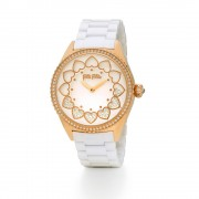 LOVE TIME RELOJ Follie Follie