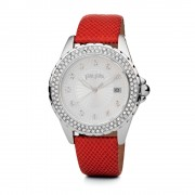 DAY DREAM RELOJ Follie Follie