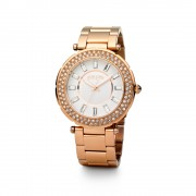 BEAUTIME RELOJ Follie Follie