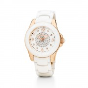 CRYSTAL TIME RELOJ Follie Follie