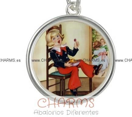 accesorios y complementos moda 2017