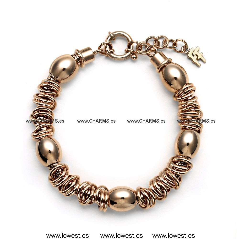 AEGEAN BREEZE PULSERA Folli Follie