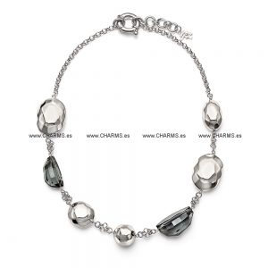 ON THE ROCKS COLLAR Folli Follie