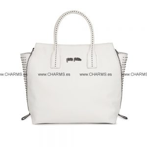 TIMELESS CHAIN BOLSO Folli Follie