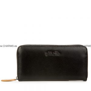 NOMAD CARTERA MONEDERO CREMALLERA Folli Follie