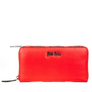 NOMAD CARTERA MONEDERO Folli Follie