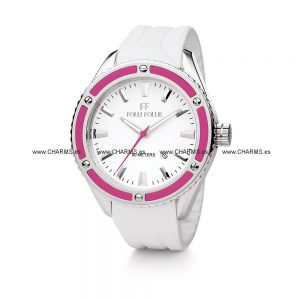 BREEZE RELOJ Folli Follie