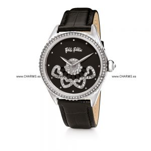 HEART BOUQUET RELOJ Folli Follie